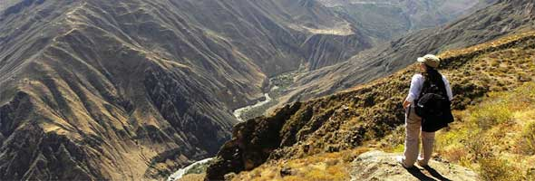 colca-canyon-tour-min