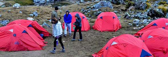 salkantay-campsite-min
