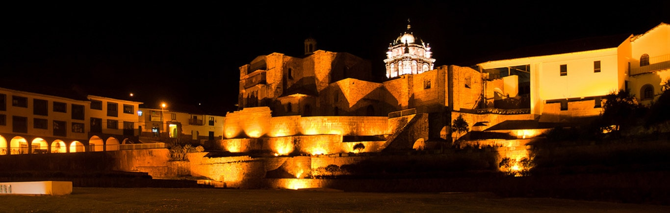 city-tour-cusco-min